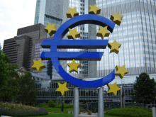 Forex News - ECB and EU banks - 12.03.2016