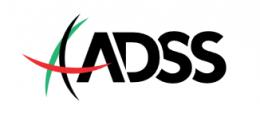 ADSS Forex Broker