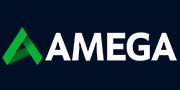 Amega Forex Broker