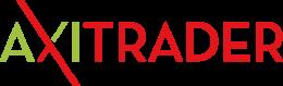 AxiTrader Forex Broker