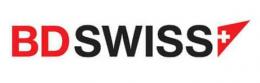 BDSwiss Forex Broker