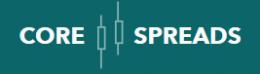 Core Spreads