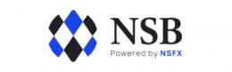 NSBroker forex broker