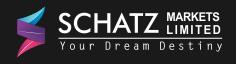 Schatz Markets Forex Broker