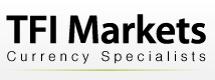 TFI Markets