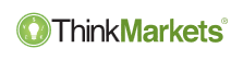 Think Markets Forex Brokers