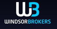 Windsor Brokers Forex Broker