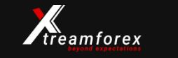 XtreamForex Forex Broker