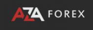 Azaforex Forex Broker