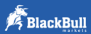 BlackBull Markets Forex Broker