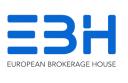 EBHForex Forex Broker