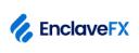 EnclaveFX Forex Broker