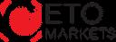 ETO Markets Forex Broker