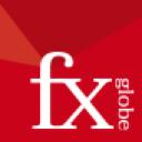 FXGlobe Forex Broker