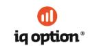 IQ Option Forex broker