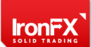 IronFX - Forex Broker