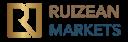 Ruizean Markets Forex Broker