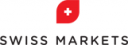 Swiss Markets Forex Broker