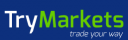 TryMarkets Forex Broker